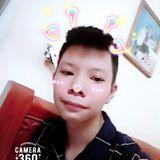NST - Happy New Year 2k18 Xuân Đi bay - hiệp99.mp3(152.3MB)