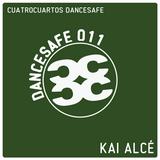 Dancesafe /  Kai Alce/ 011