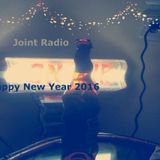 Joint Radio mix #5 Special New Year 2016 With friends part 4
