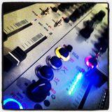 Pool Bar Reminiscence Mix