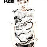 DJ.X WTF Get Your Hands Up EDM (25/12/2013)