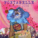 Fontanelle • Best of 2014