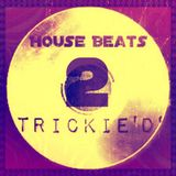 House Beats 2