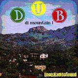 Dub di Mountain 2014