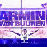 Armin Van Buuren – A State Of Trance, ASOT 672 – 17-07-2014