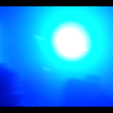 Tech Trance 2016