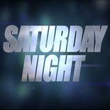 Saturday Night Home Episode #2