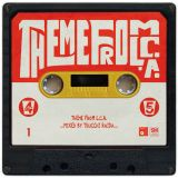 THEME FROM L.C.A. digest sample