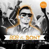 Bois Le Duc @ Kingsnight: 808 vs BONT 26-04-2015 Today, Den Bosch