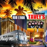 DJ ROB E ROB  PRESENTS  TAVEYS 2019 CLASSICAL PARTY MIX