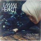 Emma Hewitt – Colours (Armin van Buuren Remix)