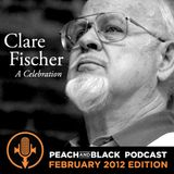 Clare Fischer Tribute