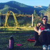 Melaisa (our love is easy) @ Pollock, Tucumán, Argentina 17-01-20