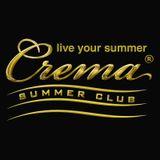 Dj Simon - Crema Mix Iunie 2011