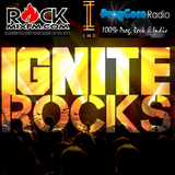 Ignite Rocks 84