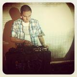 Aura Fresh live @ RTS.FM Budapest 10.12.2011
