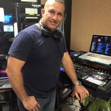 FREESTYLE MIX DJ REYNALDO