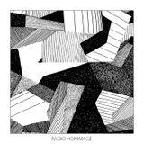 Radio Hommage #1 - Karl Friedrich