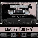 LBA K7 [001-A]