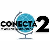 Conecta2 - 24 de Junio de 2019 - Radio Monk