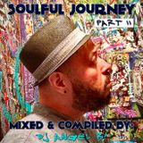 Soulful Journey (Part II) Summer of Soul