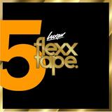 flexxtape 5