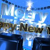 Giddy Guru Gary New Year's Eve Take 1