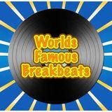 Dj Brad Smith & Spice - Bad Breaks