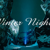 Winter Nights (Chill Hip-Hop)