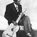 Los Blues de LONNIE JOHNSON