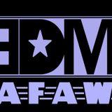 RaFa wk - Let's go #5 welcome