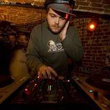 Nixus-Bassjam Podcast#7 Jungle DnB