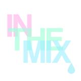 InTheMix Music w/ Wayne
