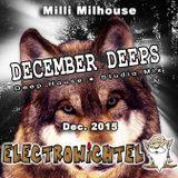 Milli Milhouse - December Deeps