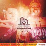 House of Bounce #114 - djFiołas & dj Taek (live afterweekend mix)