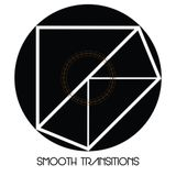 Smooth Transitions 9th June 2016 - Eric Stephens - Techno & Tech House