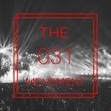 The Movement Podcast by Alberto JAM | 031