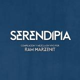 Aca-Beat Sessions presents: Serendipia - Mixed by Ram Marzenit