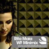 WF Minimix - Rita Maia