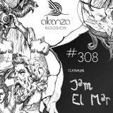 Episode 308 - Jam El Mar