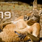 Heavenly Volume 19   (Lounge/Chillout)