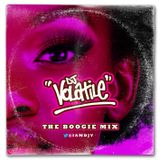 The Boogie Mix