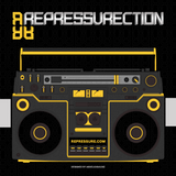 REPRESSURECTION - RRPOD016 - Mike Boss (MARCH 25th 2014 on DI.FM)