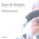 "Shadow Boxing ""techno mix"""