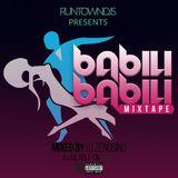 Babili babili ( two by two) Mixtape