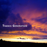 Trance Generation 184