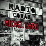 Michel Laro @ Radio Corax 2014
