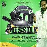 Missile 60