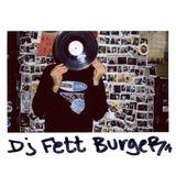 BIS Radio Show #992 with DJ Fett Burger