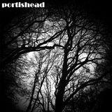 Portishead (Wint.Depr.Mix)